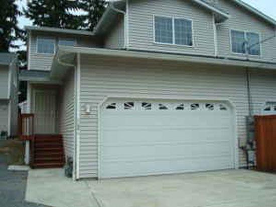 3409 119th Pl SE, Everett, WA 98208