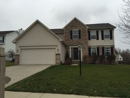 9549 Fairview Pkwy, Noblesville, IN 46060