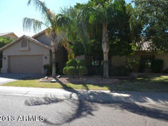 16432 N 49th Pl, Scottsdale, AZ 85254
