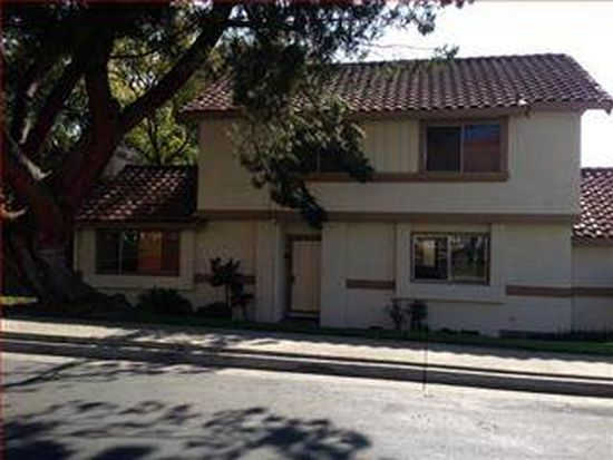 322 Otono Ct, San Jose, CA 95111