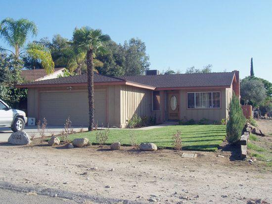 2022 Capri Ave, Mentone, CA 92359