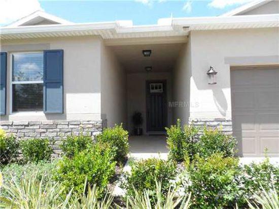 2102 Nuttall Oaks Pl, Brandon, FL 33510