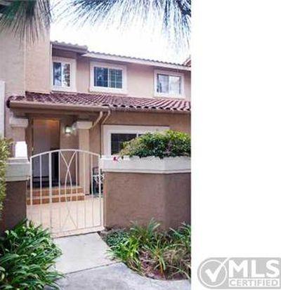 4089 Porte De Palmas UNIT 117, San Diego, CA 92122