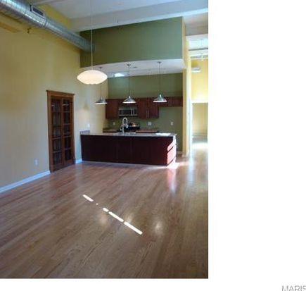 3815 Mccausland Ave UNIT 6, Saint Louis, MO 63109