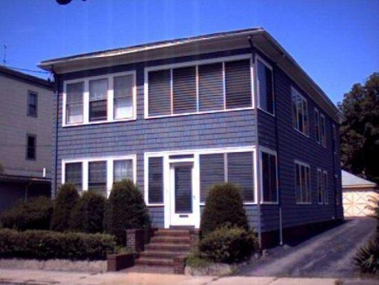 152 Ames St, Brockton, MA 02302