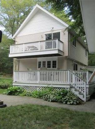 390 North St, Georgetown, MA 01833