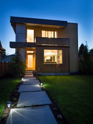 7533 31st Ave SW, Seattle, WA 98126