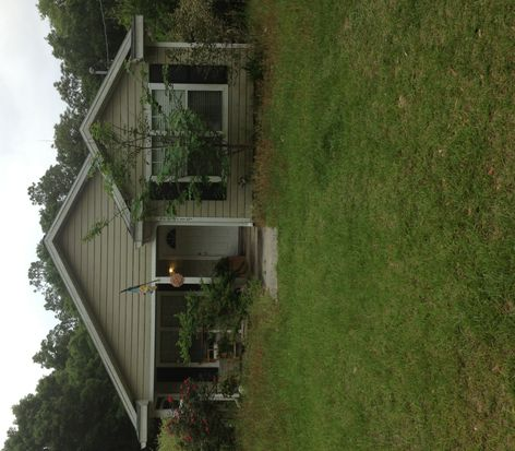 26515 NW 1st Ave, Newberry, FL 32669