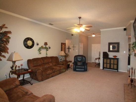 6909 8th St, Lubbock, TX 79416