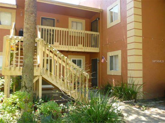 4126 Plantation Cove Dr, Orlando, FL 32810