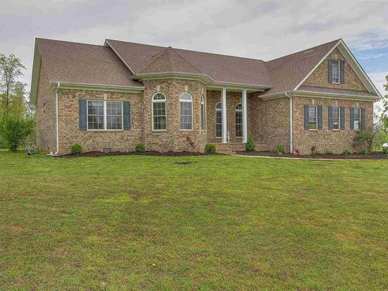 1080 Phillips Rd, Smiths Grove, KY 42171