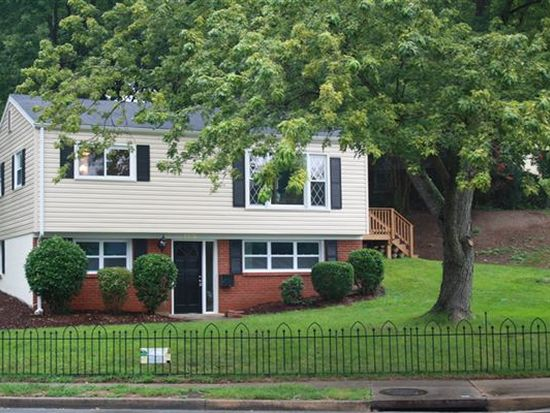 15139 Cloverdale Rd, Woodbridge, VA 22193