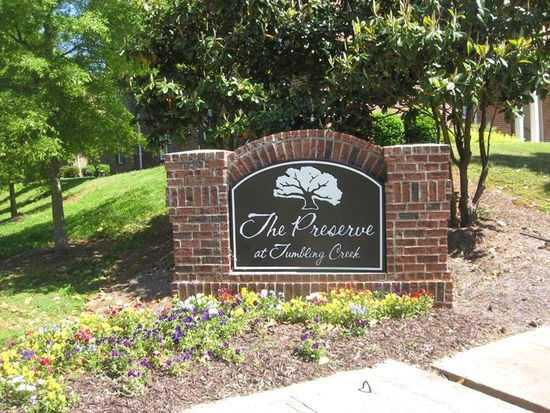 3011 Campus Pointe Cir, Gainesville, GA 30504