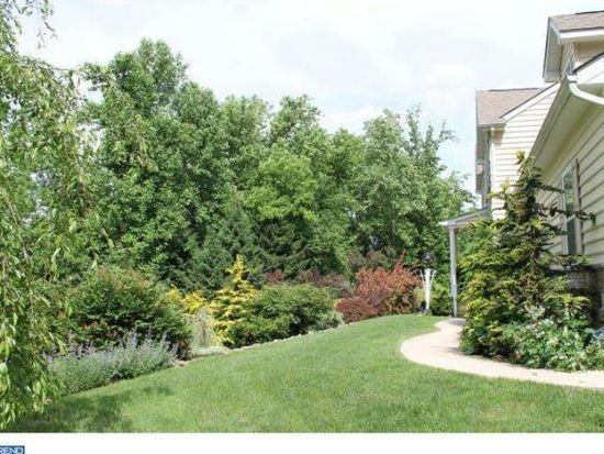 191 Sommers Rd, Oley, PA 19547