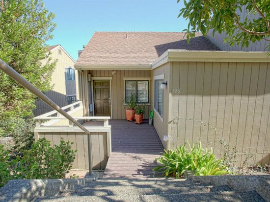 326 Innisfree Dr, Daly City, CA 94015
