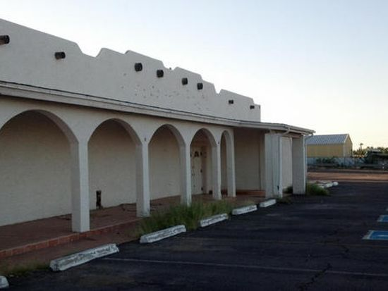 417 S Winchester Rd, Apache Junction, AZ 85119