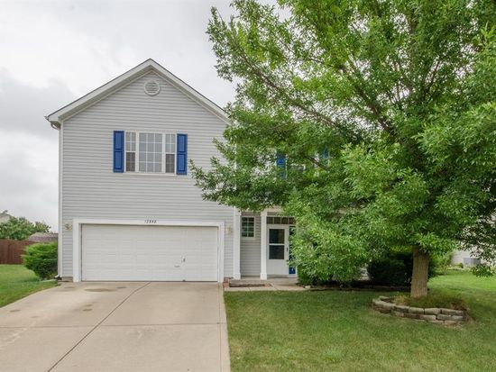 12949 Ross Xing, Fishers, IN 46038