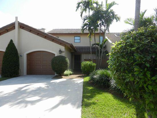 8735 SW 113th Ct, Miami, FL 33173