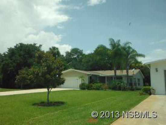 328 Marsh Landing Loop, Oak Hill, FL 32759