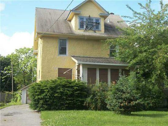 103 Palm St, Rochester, NY 14615