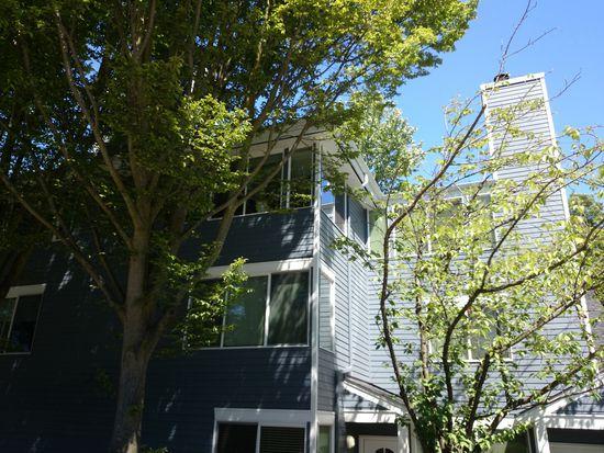 2328 10th Ave E APT 301, Seattle, WA 98102