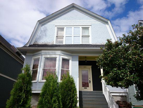 917 17th Ave # B, Seattle, WA 98122