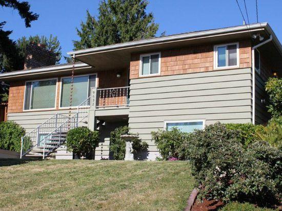 9632 24th Ave SW, Seattle, WA 98106