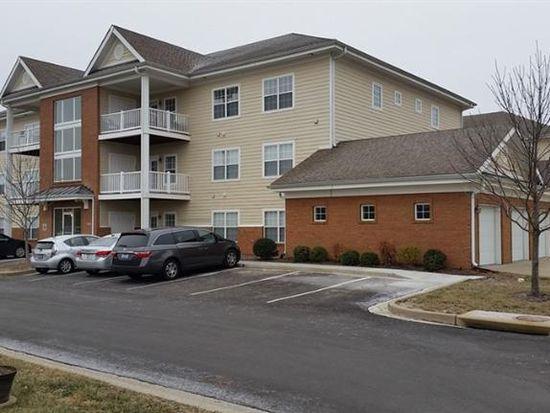4235 Reserve Rd APT 304, Lexington, KY 40514