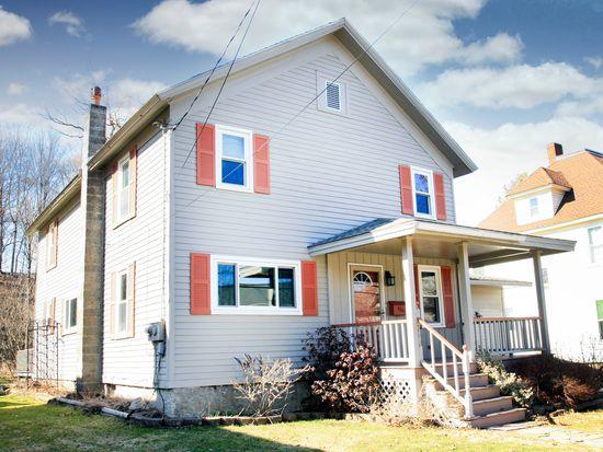 434-436 Otsego St, Ilion, NY 13357