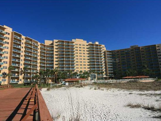880 Mandalay Ave APT S513, Clearwater, FL 33767