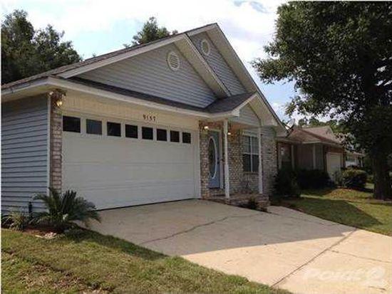 9157 Stillbridge Ln, Pensacola, FL 32514