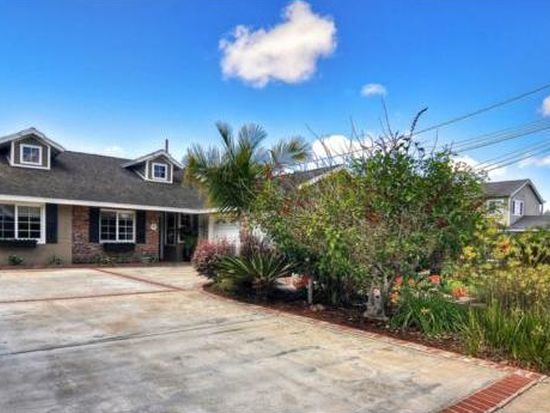 271 Lilac Ln, Costa Mesa, CA 92627
