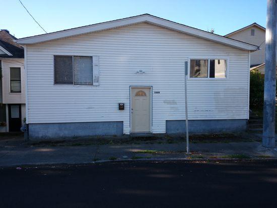 2449 S Judkins St, Seattle, WA 98144