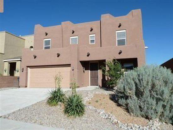 5242 Aztec Ct NE, Rio Rancho, NM 87144