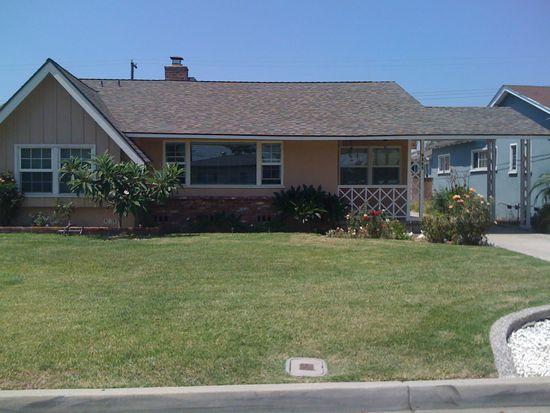 9323 Firebird Ave, Whittier, CA 90605