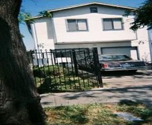 1739 82nd Ave APT A, Oakland, CA 94621