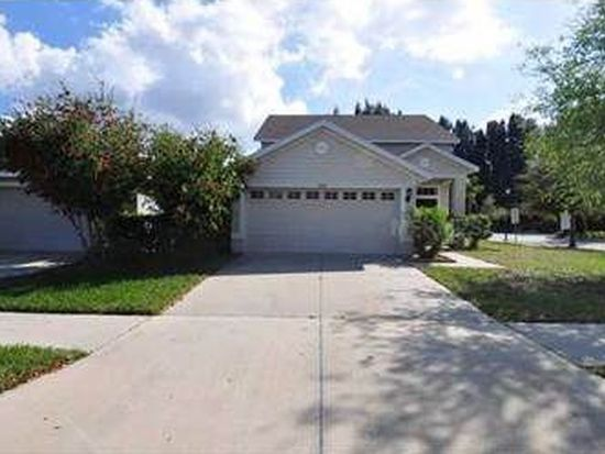 10301 Avelar Ridge Dr, Riverview, FL 33578
