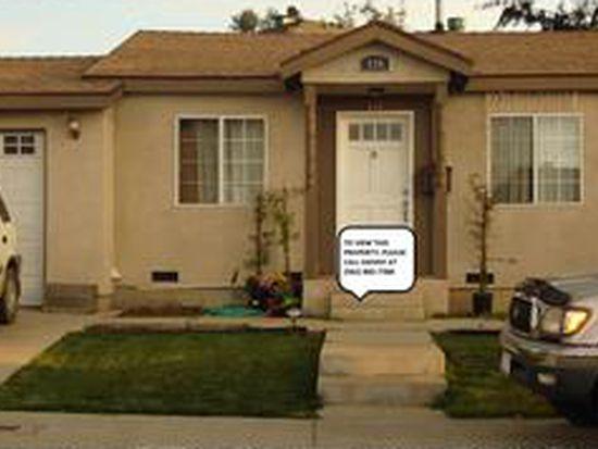 626 E Via Barola, Long Beach, CA 90805