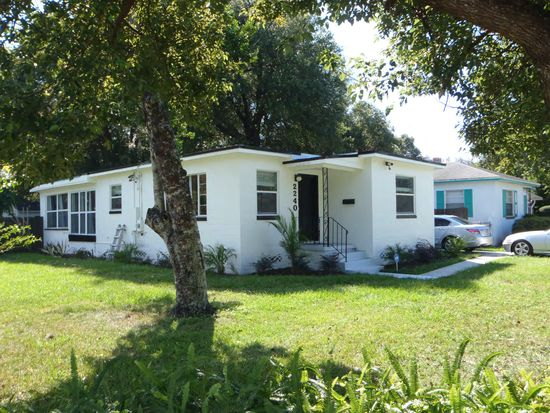 2240 E Gore St, Orlando, FL 32806