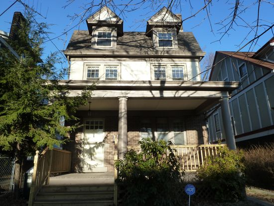 2235 Shady Ave, Pittsburgh, PA 15217