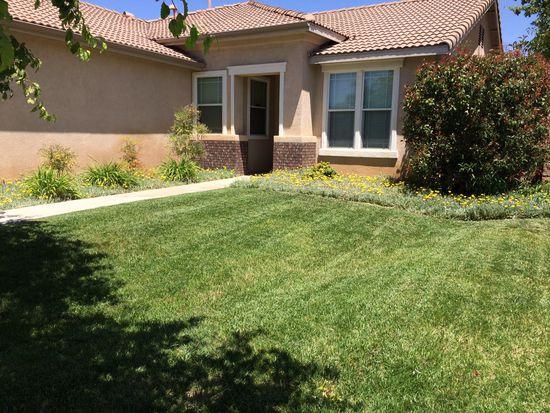 36819 Rancho Kiel Rd, Winchester, CA 92596
