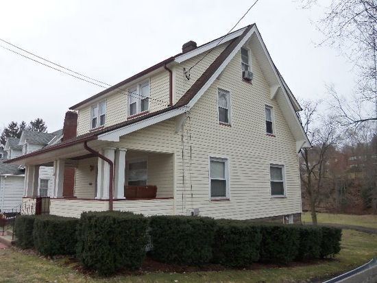 650 North St, Meadville, PA 16335
