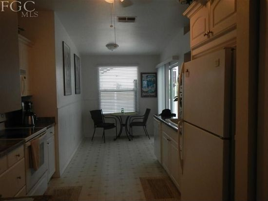 2927 NW 6th Ave, Cape Coral, FL 33993