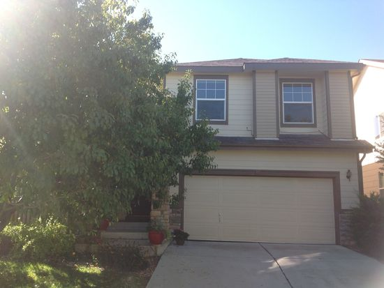2027 Fossil Creek Pkwy, Fort Collins, CO 80528