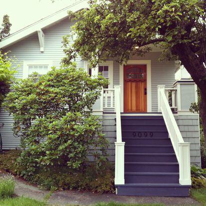 9099 7th Ave NW, Seattle, WA 98117