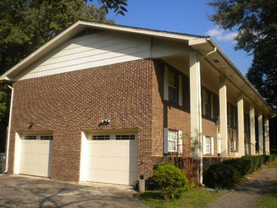 7468 Twin Brook Dr, Chattanooga, TN 37421