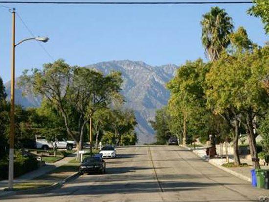 1154 Grove Ave, Upland, CA 91786