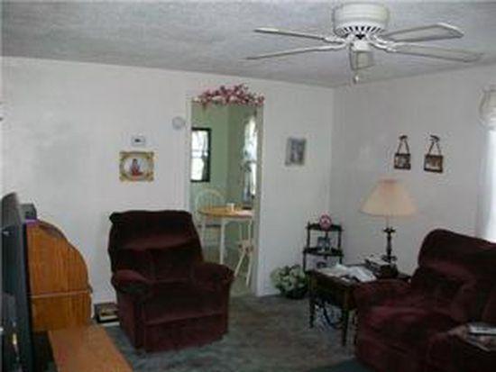 90 Virginia Rd, Cheektowaga, NY 14225