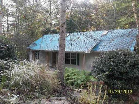 3028 Pierce Rd, Gainesville, GA 30507
