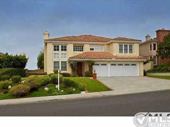 13526 Kibbings Rd, San Diego, CA 92130